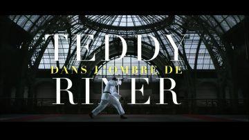 Dans L'ombre de Teddy Riner - http://cpasbien.pl/dans-lombre-de-teddy-riner/