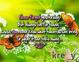 collections of quotes about cancer