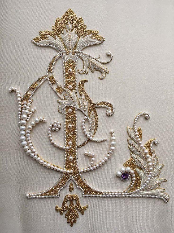 Волшебство - идеи творчества, рукоделия и декора — Картинки из тем | OK.RU