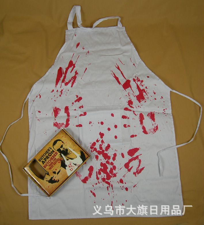 chef aprons for men 62*85CM  fashion funny kitchen aprons as gift  mens cool cooking apron personalized-in Aprons from Home & Garden on Aliexpress.com | Alibaba Group