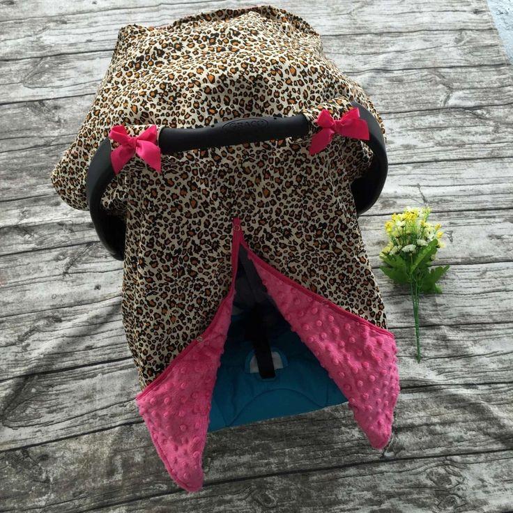 oltre 25 fantastiche idee su bambini baldacchino su pinterest. Black Bedroom Furniture Sets. Home Design Ideas
