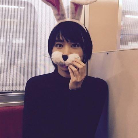 #新垣結衣 #ガッキー  #新垣結衣好きな人と繋がりたい  #コードブルー 2017  #yuiaragaki  #gakky #可愛い