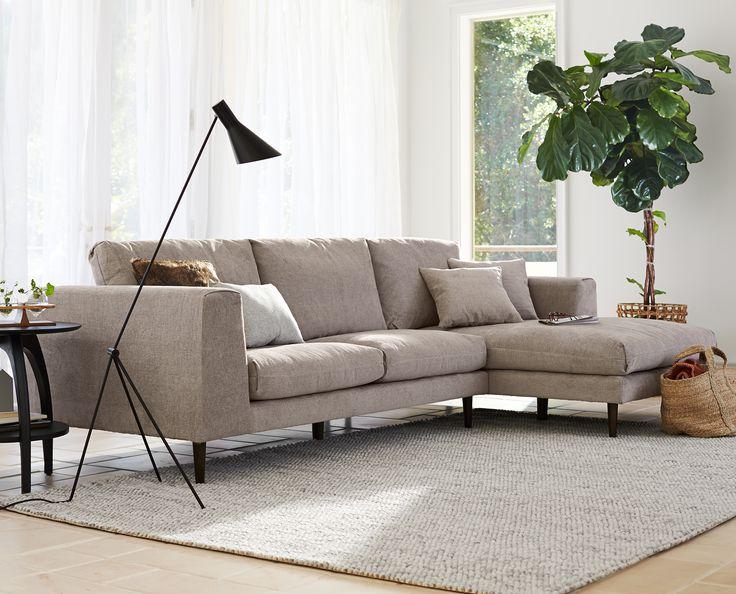 69 best living room furniture images on pinterest living room furniture scandinavian design. Black Bedroom Furniture Sets. Home Design Ideas