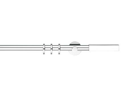 Scaglioni - SCORRITENDA ERACLE ART.20A054