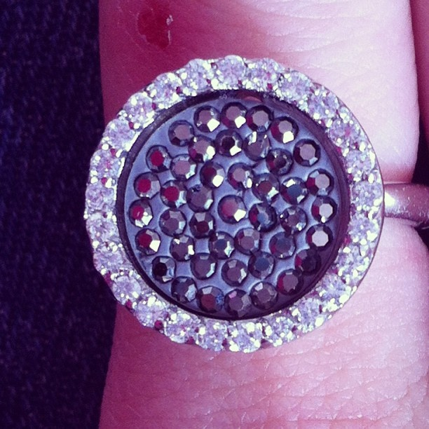#awesome #love #my #ring #mi #moneda #mimoneda - @loisssssx- #webstagram