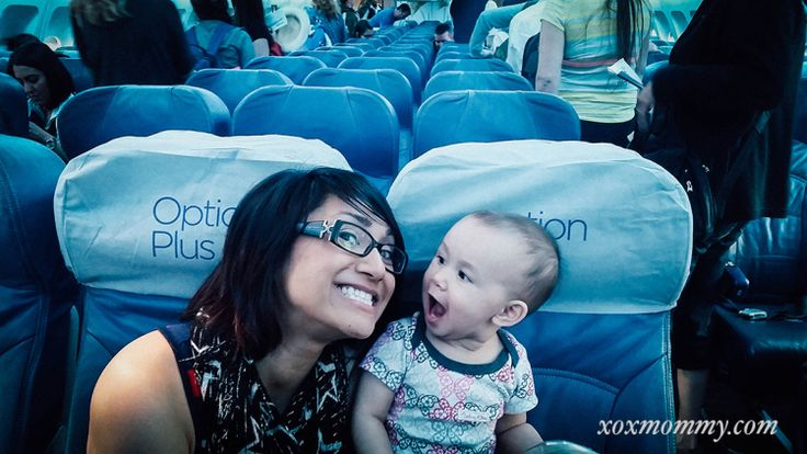 Pack EVERYTHING You Need with Option Plus on Air Transat  travel, baby, plane, flight, kids, flying with baby, mexico, air transat, transat vacations, charter flight, baggage fees, bring baby stuff, baby walking in aisle, airplane baby, option plus, upgrade, excess baggage fee,