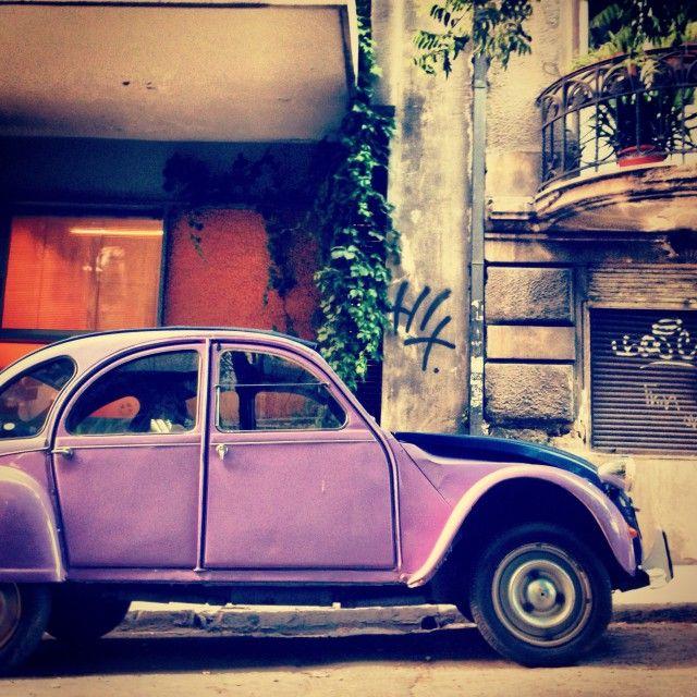 Urban Athens II: H Αθήνα μέσα από τη ματιά ενός instagramer -  ΜΕΓΑΛΕΣ ΕΙΚΟΝΕΣ - Lightbox - LiFO