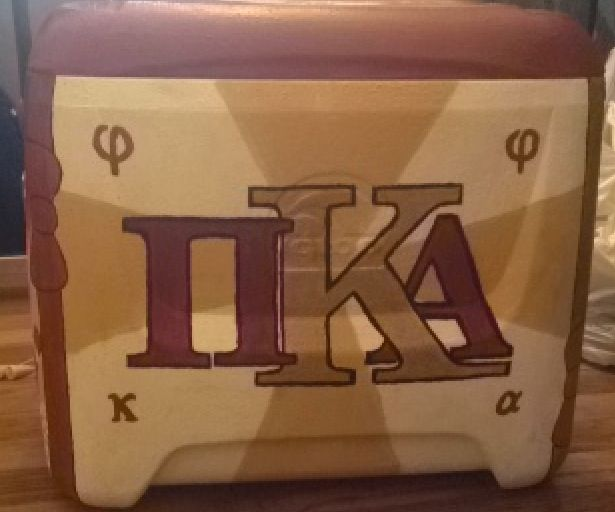 65 Best Pike Images On Pinterest Pi Kappa Alpha Shirt Ideas And