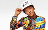 Bruno Mars Live Nation Donate $1 Million For Flint Water Crisis #hypebot