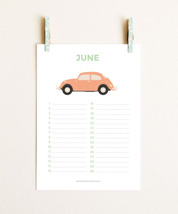The 31 Best Images About Perpetual Calendars On Pinterest