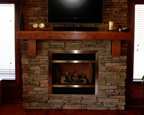 74 Best Fireplaces Images On Pinterest Home Ideas Home