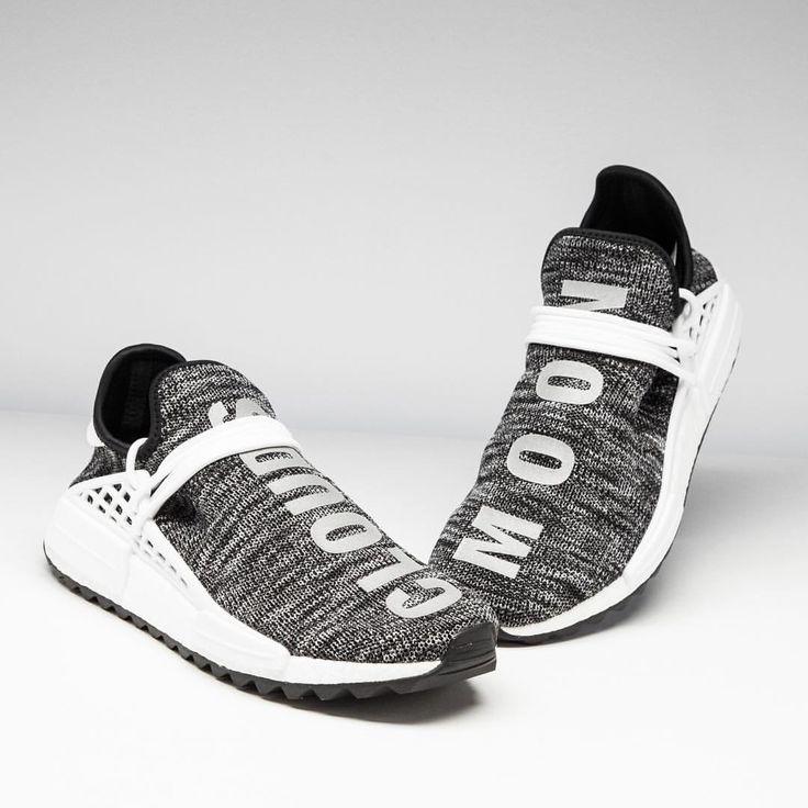 Sneaker Heads, Sports Shoes, Adidas Shoes, Men's Shoes, Shoes Sneakers,  Men's Fashion, Man Outfit, Car, Men's Apparel