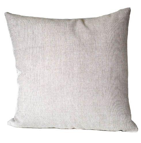 Daniel Stuart Studio - Toss Cushions - Seville / Linen