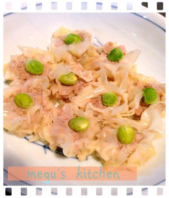 フライパンでできる絶品料理。 お手軽レシピやアレンジ術を紹介 | iemo[イエモ]