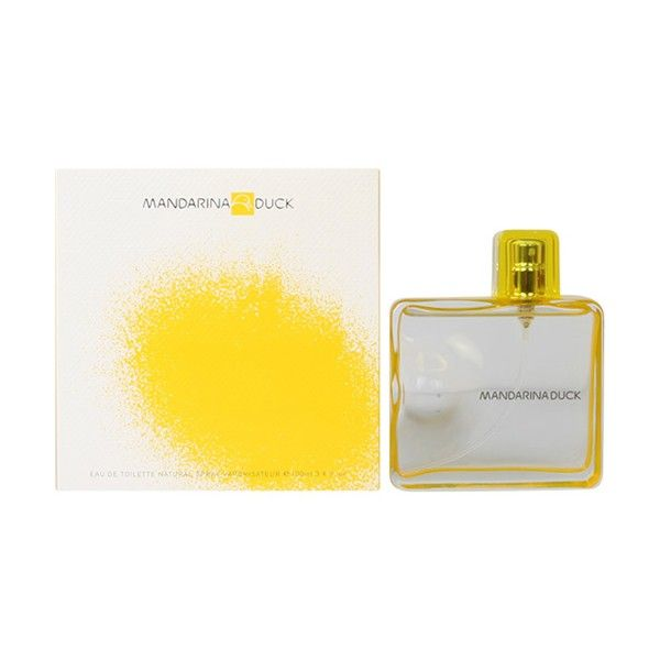 El mejor precio en perfume de mujer 2017 en tu tienda favorita https://www.compraencasa.eu/es/perfumes-de-mujer/6586-mandarina-duck-mandarina-duck-edt-vapo-100-ml.html