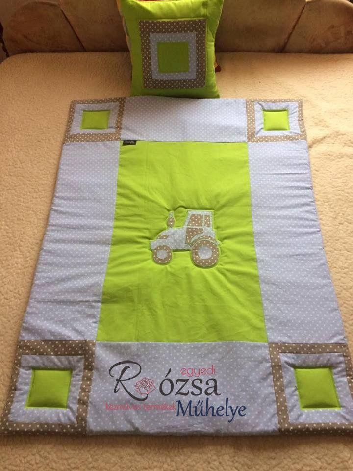 Megvásárolható / rendelhető / shopping:  Facebook: Rozsa Műhelye-handmade www.rozsamuhelye.hu