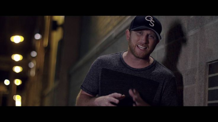Cole Swindell - You've Got My Number (Bonus Video)--i'm still pushing those buttons!