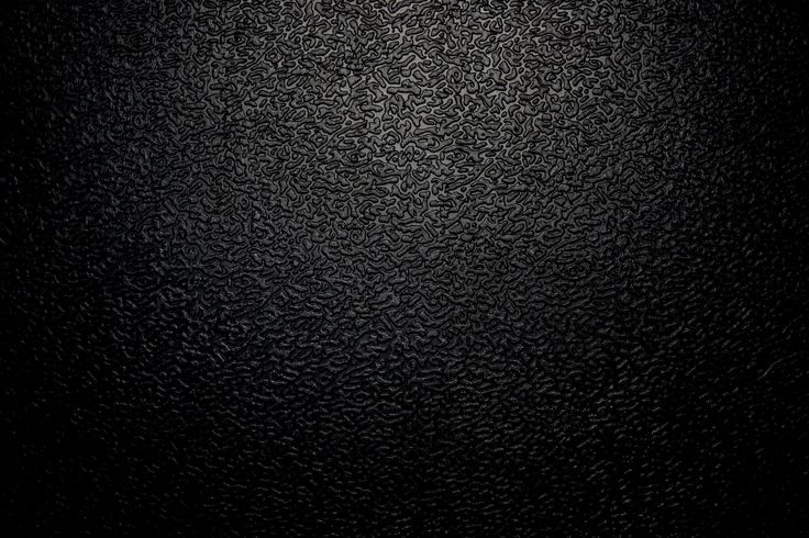 black texture wallpapers 3856 - photo #5