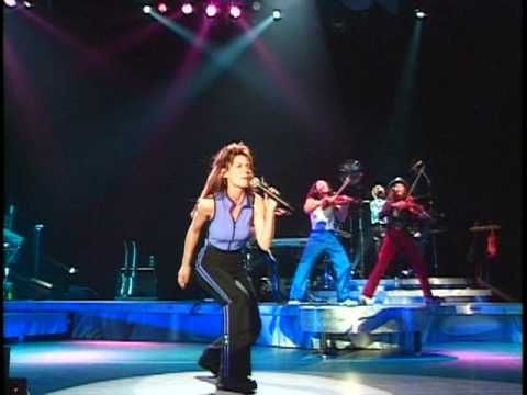 Why Shania Twain Is The Most Underrated Artist Of The Past 25 Years