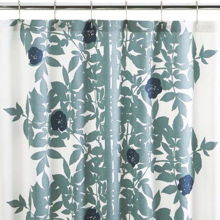 60 best Shower Curtains images on Pinterest   Backgrounds ...