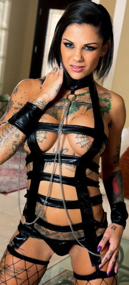 bdsm möbler latex underkläder