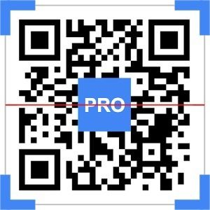 [Android] QR & Barcode Scanner PRO $0 Was $3.99, Rotation Control Pro $0 (Was $3.49) @ Google Play