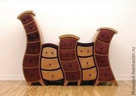 Картинки по запросу мебель необычная купить