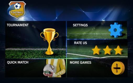 #android, #ios, #android_games, #ios_games, #android_apps, #ios_apps     #Real, #football, #game:, #World, #2015, #real, #game, #world, #schedule, #rankings, #games, #playoff, #preseason, #nfl, #scores, #season, #standings    Real football game: World football 2015, real football game world football 2015, real football game: world football 2015 schedule, real football game: world football 2015 rankings, real football game: world football 2015 world, real football game: world football 2015…