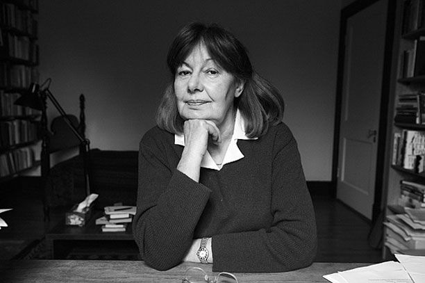 Ann Charney's Latest is Life Class (Cormorant Books).