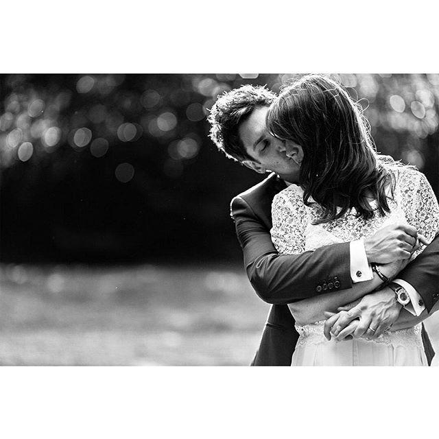 photos de couple mariage, photographe de mariage bordeaux, mariage a la chartreu…
