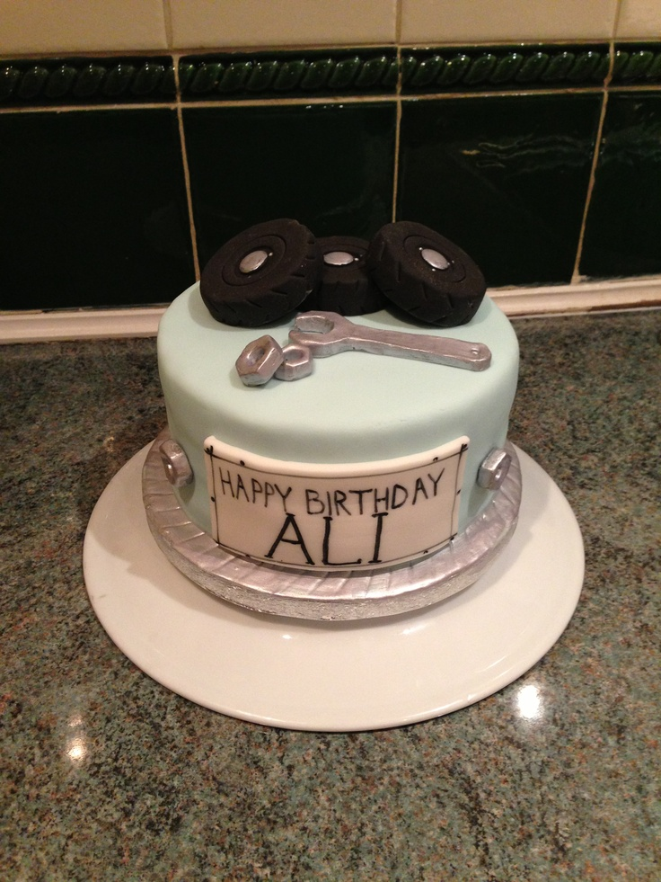 15 Best Images About Dads Cake On Pinterest Dads