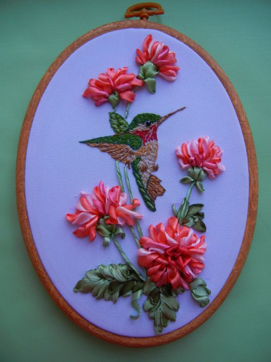 Best images about embroidery boutique on pinterest