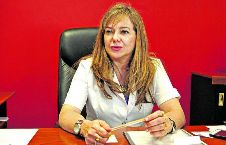 #Encuestan a los médicos sobre las agresiones que sufren - La Gaceta Tucumán: La Gaceta Tucumán Encuestan a los médicos sobre las…