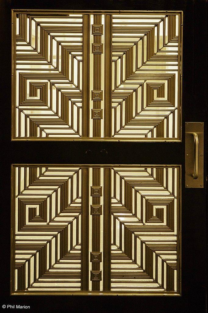 80 Best Images About Art Deco Designs On Pinterest Art