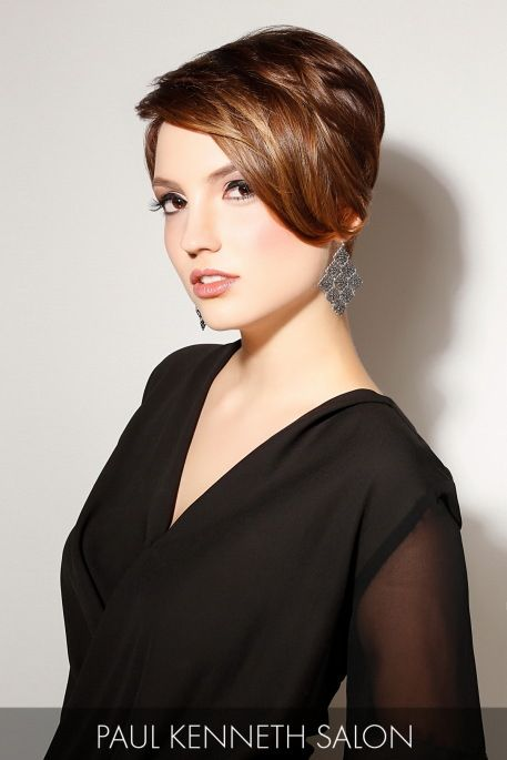 professional hair styles for hair 350 best images about hair color on hair 1659
