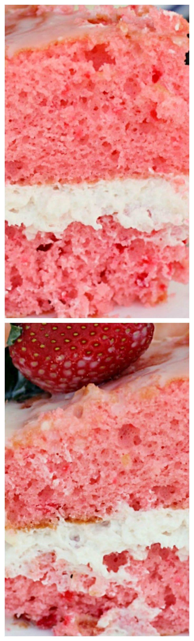 Best 20+ White chocolate strawberries ideas on Pinterest   White ...