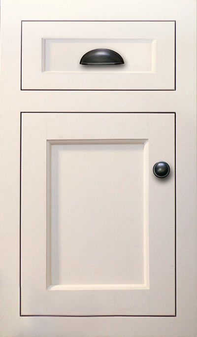 18 Best Cabinet Door Styles And Hardware Images On Pinterest Bathroom Cabinets Bathroom