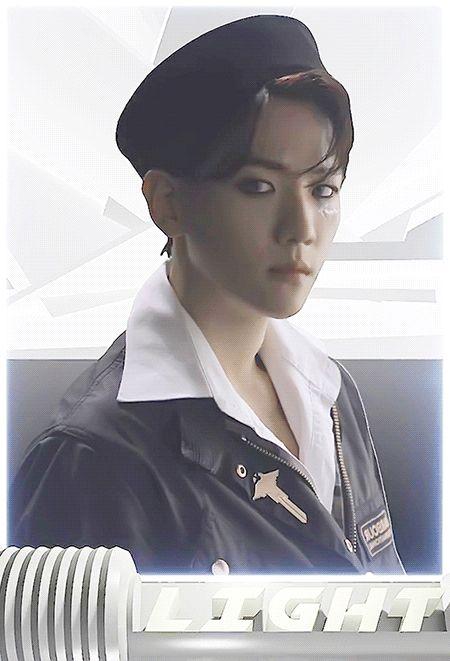 baekhyun power  #thepowerofmusic #exo #thewarexo #kokobop #exoeclipse #power #baekhyun #byunbaekhyun #bobohu
