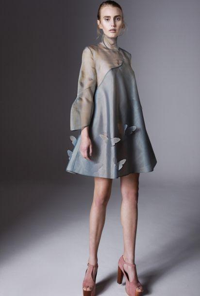 Discover collection | Kamila Gawronska-Kasperska - Sklep online