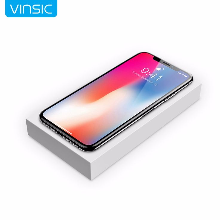 Vinsic 2 in1 Qi Wireless Charger 12000mAh Power Bank     Tag a friend who would love this!     FREE Shipping Worldwide     Get it here ---> https://www.greatdealbazar.com/product/vinsic-2-in1-qi-wireless-charger-12000mah-power-bank-dual-smart-usb-port-external-mobile-battery-charger-for-iphone-8-8-x/