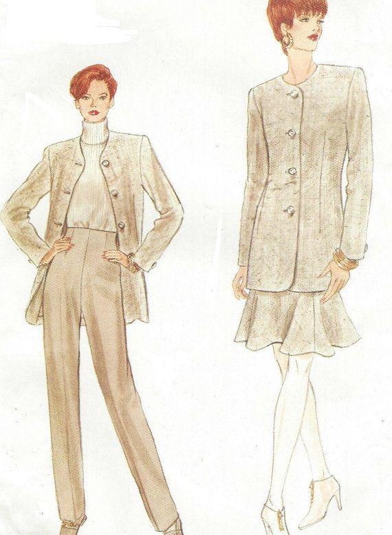 Faldas que nos gustaron Y vestidos - Costura y Manualidades - Hello ...