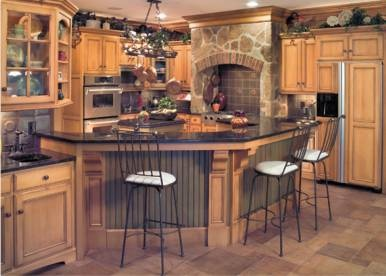 I want this kitchen!Schrock Custom, Dreams Kitchens, Creative Kitchens, Future House, Dreams House, Awesome Kitchens, Custom Kitchens Cabinets, Schrock Kitchens Cabinets, Kitchen Cabinets