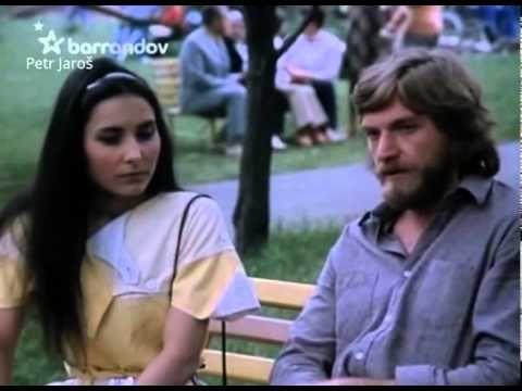 Všechno nebo nic Drama Psychologický Československo 1984 celý film cz dabing 2015 komedie - YouTube