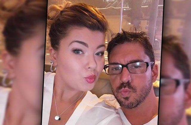 Apparently for Amber Portwood's fiancé Matt Baier, nine children just aren't enough! Just two days after RadarOnline.com exclusively revealed that the mysterious Teen Mom OG star, 44, has a whoppin...