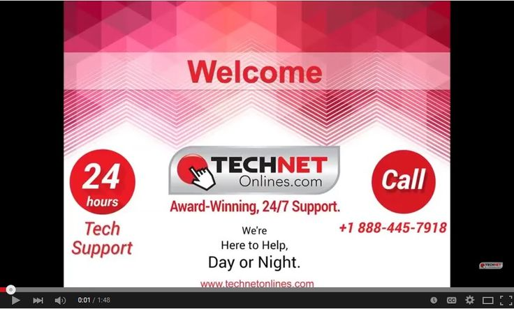 Know #How_to Install #Windows_10 ? Dial +1 888-445-7918 to Hire Certified Technician