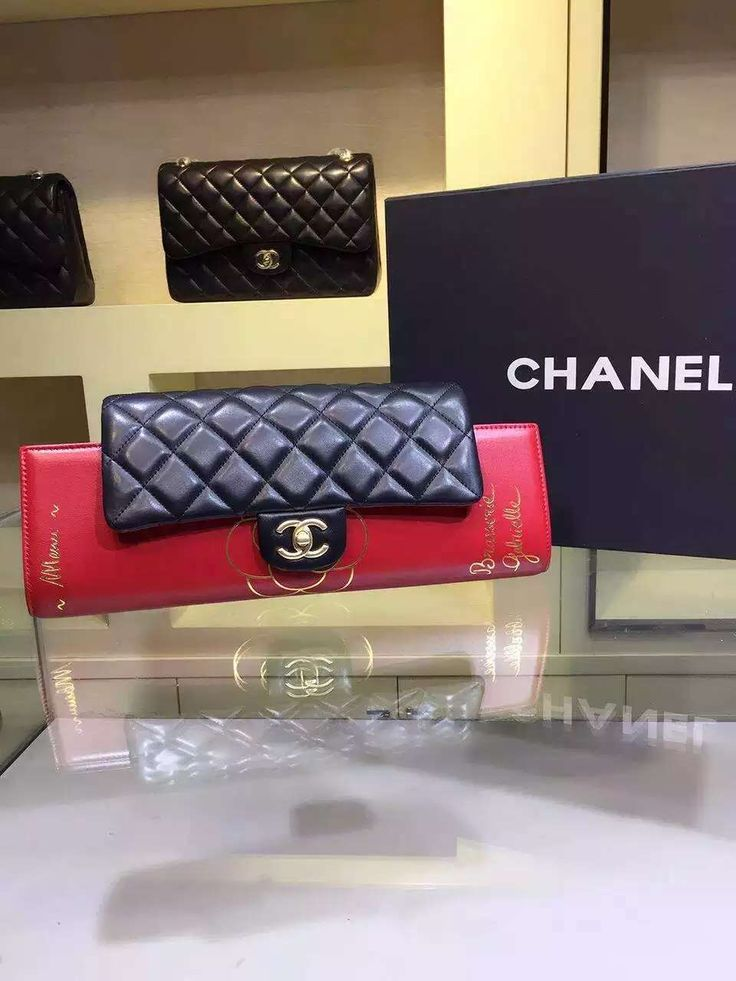 chanel Bag, ID : 30392(FORSALE:a@yybags.com), chanel black wallet, chanel wallet, chanel shopping bag, chanel leather ladies wallets, chanel web store, chanel outdoor backpacks, shop online chanel, purchase chanel bags online, real chanel bags online, chanel online shop official, house chanel, chanel leather bags, chanel bags online store #chanelBag #chanel #chanelon