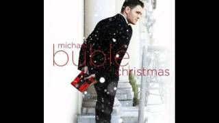 Michael Buble Jingle Bells Feat. The Puppini Sisters