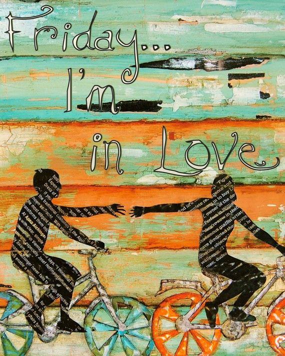 14 Best DANNY PHILLIPS ART Images On Pinterest Beach Art