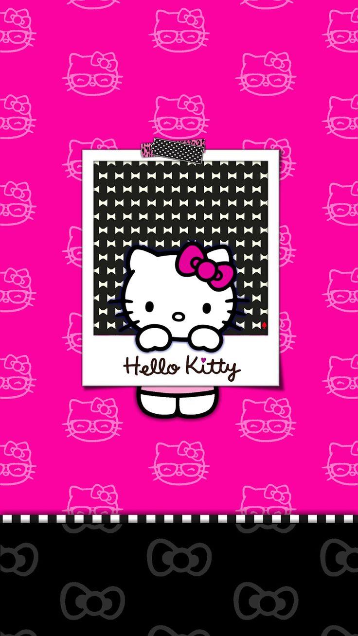 Fantastic Wallpaper Hello Kitty Punk - 3f22e11eb497728480d7c2a391ecb50e--hello-kitty-wallpaper-wallpaper-backgrounds  Best Photo Reference_598297.jpg