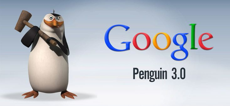 Google rolled out another update of the penguin series named as Penguin 3.0 update on Oct 17, 2014.